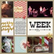 Week-51