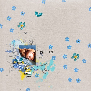 Forget Me Not by Valorie Wibbens  Drama Queen No. 2 by Valorie Wibbens Sprinkles V23 by Valorie Wibbens   Template by Amy Martin