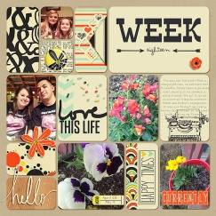 Week-18