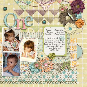 Frog Prince and Sweet Pea by Etc by Danyale Little Ones Journal Cards by Etc by Danyale Early Doors by Little Green Frog