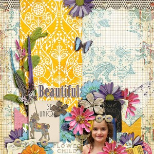 Shabby Boho Bundle by Etc by Danyale Shabby Boho Indie Kit by Etc by Danyale Topsy Turvy by Little Green Frog