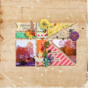 Little Somethings V7 by Tracy Martin Facebook and Newsletter Freebie Papers by Tracy Martin Journalers No. 4 by Valorie Wibbens