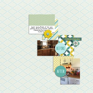 Travelling Home by MEG Designs Color My World Templates by MEG Designs