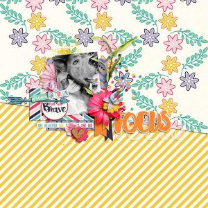 You Can Do Anything by River~Rose Template by Amy Martin
