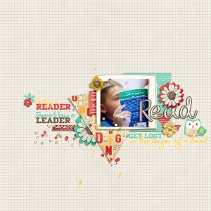 Read to Me Elements by River~Rose Read to Me Extra Elements by River~Rose Read to Me Papers by River~Rose Read to Me Alphas by River~Rose The Great Escape Templates by Anita Designs