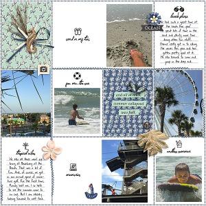 Joyful Noises by Sahin Designs Summer Wrap Up by Sahin Designs Stitched Pockets by Sahin Designs