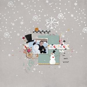 Warm Hugs by Valorie Wibbens Warm Hugs Journal Cards by Valorie Wibbens Sprinkles V39 by Valorie Wibbens Topography No.19 by Valorie Wibbens