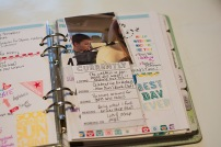 Story Planner 2016 March Kit by Just Jaimee Storyteller 2016 March Collection Journal Cards by Just Jaimee