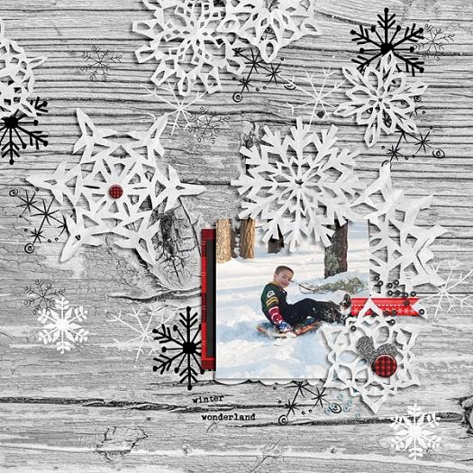MOC-15---Winter-Wonderland