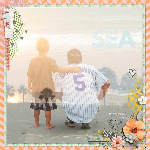 MOC-23---Sea