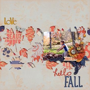 MOC-27---Fall