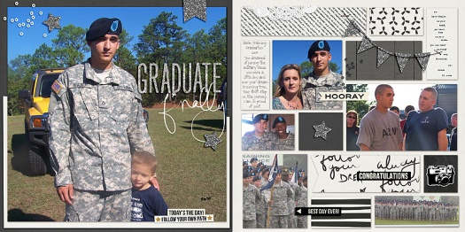 MOC-28---Graduate-full