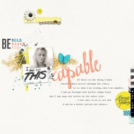 MOC-8---Capable