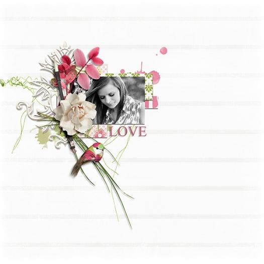 Love_zpsb7491b69