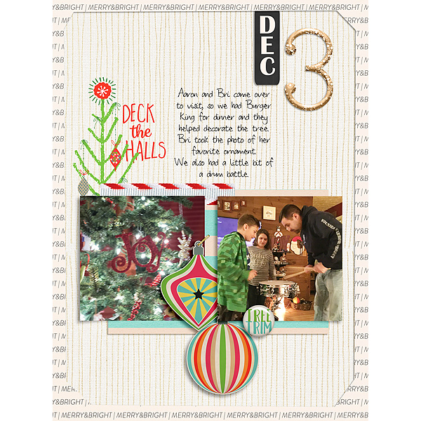 Date Minder Set by Etc. by Danyale Mod Style - Holiday Kit by Etc by Danyale Fancy Whites | Papers by Pink Reptile Designs The Sparkly Season | Alpha by Pink Reptile Designs Holly Days Element Pack by Amy Wolff The Sparkly Season | Papers by Pink Reptile Designs Whoa Rudolph Template (retired)