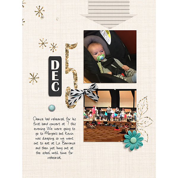 The Sparkly Season Papers by Pink Reptile Designs The Sparkly Season Elements by Pink Reptile Designs Ink Pad Alpha by Pink Reptile Designs Storyteller 2016 :: Stamps *N* Styles - December Add-on by Just Jaimee Date Minder Set by Etc. by Danyale Whoa Rudolph Template (retired)