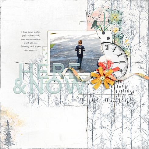 January 2017 BYOC Layer Styles by Mommyish Here and Now Papers by Lynn Grieveson Here and Now Elements by Lynn Grieveson Here and Now Templates by Lynn Grieveson