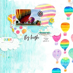 Up, Up, and Away {DD} by Fiddle-Dee-Dee Designs Storyteller 2017 Collection by Just Jaimee