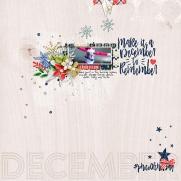 Storyteller 2017 December Collection by Just Jaimee Storyteller 2016 July Sketched Templates by Just Jaimee
