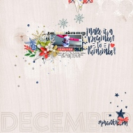 Storyteller 2017 December Collection by Just Jaimee Storyteller 2016 July Sketched Templates by Just Jaimee