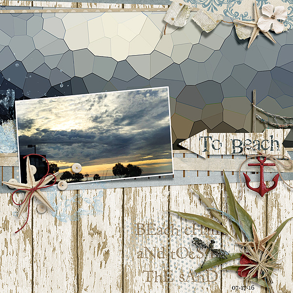 MOC-Day-22---Geometrical-Mosaics