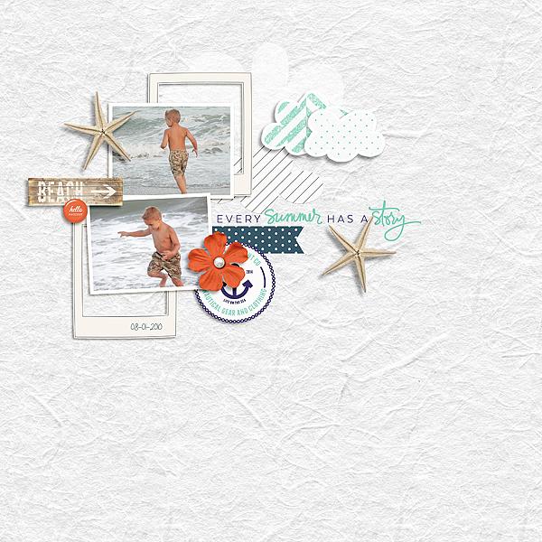 MOC-Day-27---6-Designers