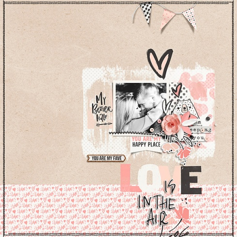 A Love Story by Just Jaimee A Love Story Journal Cards by Just Jaimee Storyteller 2016 Sketched Templates by Just Jaimee