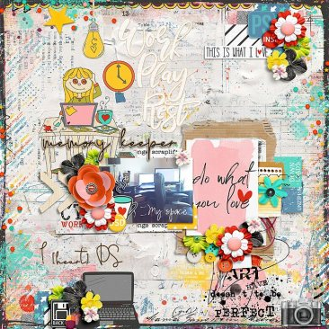 Stand By Me by Crystal Livesay & Two Tiny Turtles Addicted To Digiscrap Bundle by River~Rose, Studio Basic and Two Tiny Turtles