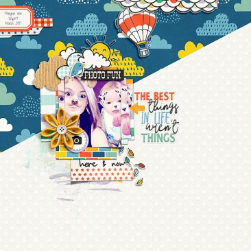 Storyteller 2018 March Collection by Just Jaimee Templates - Storyteller 2017 June Add-on by Just Jaimee