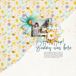 Hoppy Easter - Storyteller 2018 March Add-on by Just Jaimee Hoppy Easter Journal Cards - Storyteller 2018 March Add-on by Just Jaimee Templates - Storyteller 2018 January Add-on by Just Jaimee