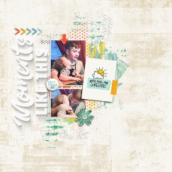 Templates - Storyteller 2018 March Add-on by Just Jaimee Storyteller 2018 March Collection by Just Jaimee