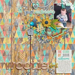 Terms of Endearment Bundle by Bella Gypsy Believe 2 {Dressed Down} by Fiddle-Dee-Dee Designs
