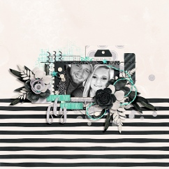 Inner Voice Collection by River~Rose Mix it Up V3 by Crystal Livesay