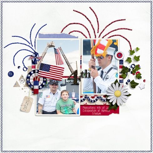 My America by Kim Jensen https://the-lilypad.com/store/My-America.html Springboard No. 5 by Lynn Grieveson https://the-lilypad.com/store/Springboard-templates-No.05.html Not Quite White Paper Pack by Lynn Grieveson https://the-lilypad.com/store/Not-Quite-White-Paper-Pack.html