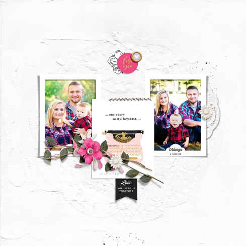 Infinity Papers by Sahin Designs Infinity Elements by Sahin Designs Infinity Cards by Sahin Designs May 2018 Layout Templates by Sahin Designs