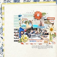 Storyteller 2018 July Collection by Just Jaimee https://the-lilypad.com/store/Storyteller-2018-July-The-Collection.html Templates - Storyteller June Add-on by Just Jaimee https://the-lilypad.com/store/Templates-Storyteller-June-2018-Add-on.html