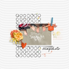 July | Papers by Dunia Designs July | Elements by Dunia Designs July | Templates by Dunia Designs