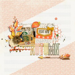 Foxy Fall - September 2018 Storyteller Add-on by Just Jaimee Templates - June 2018 Storyteller Add-on by Just Jaimee