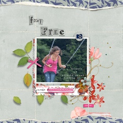 Empty Nest Elements by Amy Wolff Empty Nest Papers by Amy Wolff Throwback Elements by Sahin Designs Forget Me Not Scatters by Etc. by Danyale Honest Templates by Lynn Grieveson