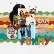 Feel Tha Funk Kit by Etc. by Danyale Alphabet Soup: Feel Tha Funk by Etc. by Danyale Finnfara Templates by Lynn Grieveson
