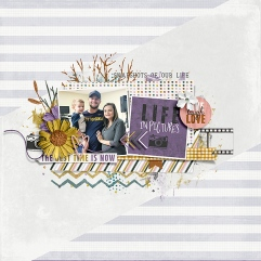 Storyteller 2018 November Collection by Just Jaimee Storyteller 2018 June Templates by Just Jaimee