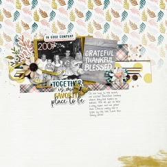 Family Matters - Storyteller 2018 November Add-on by Just Jaimee Family Matters Journal Cards - Storyteller 2018 November Add-on Storyteller 2018 November Templates by Just Jaimee