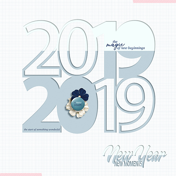 2019-cover