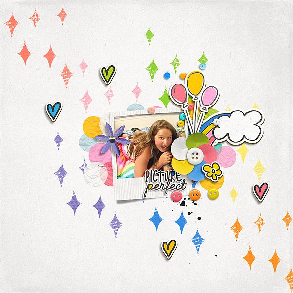 moc-17---rainbow-page