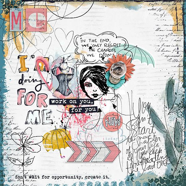 moc-5---inspiration-board