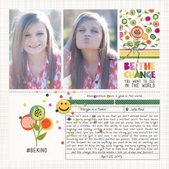 Plant a Seed Collection by Wishing Well Creations by Laura Passage A Story Captured | Vol. 15 part 2 by Anita Designs
