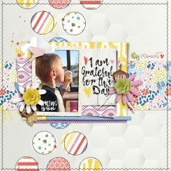 Storyteller 2019 April Collection by Just Jaimee Storyteller 2016 September Templates by Just Jaimee