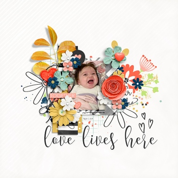 Love-Lives-Here