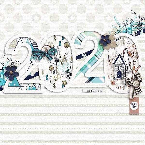 2020-Album-Cover