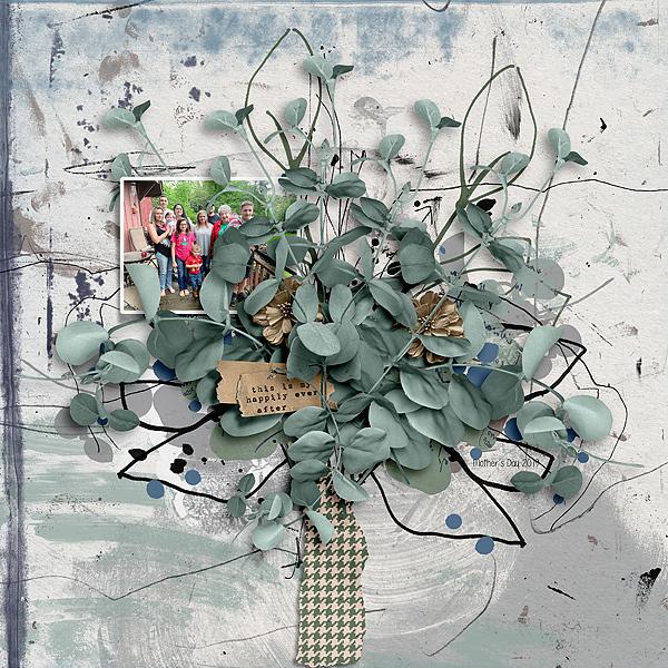 MOC-8---Tree